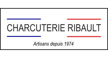 Charcuterie Ribault Saulnieres
